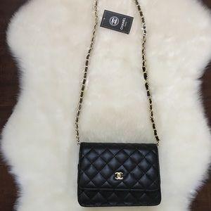 Chanel. Bag